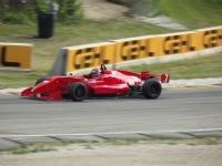 Scca June Sprints 2012 01