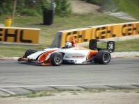 Scca June Sprints 2012 02