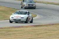 Scca June Sprints 2012 07