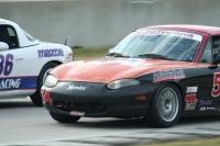 Scca June Sprints 2012 08