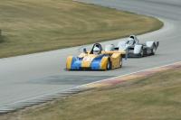Scca June Sprints 2012 09
