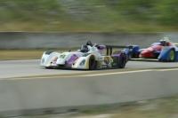 Scca June Sprints 2012 10