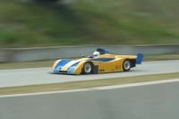 Scca June Sprints 2012 11