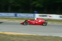 Scca June Sprints 2012 12