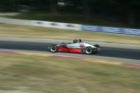 Scca June Sprints 2012 13