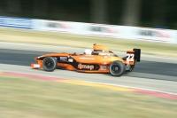Scca June Sprints 2012 14