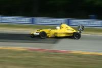 Scca June Sprints 2012 15