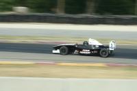 Scca June Sprints 2012 16