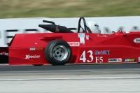 Scca June Sprints 2012 17