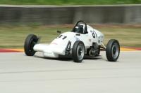 Scca June Sprints 2012 19