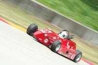 Scca June Sprints 2012 20