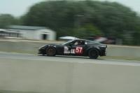 Scca June Sprints 2012 22