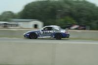 Scca June Sprints 2012 23