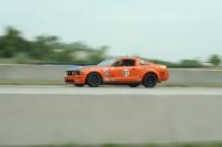 Scca June Sprints 2012 24