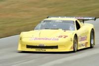 Scca June Sprints 2012 25