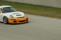 Scca June Sprints 2012 27