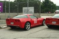 Scca June Sprints 2012 30