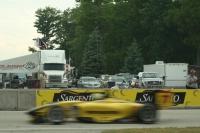 Scca June Sprints 2012 31