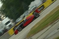 Scca June Sprints 2012 32