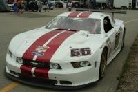 Scca June Sprints 2012 35
