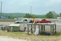 Scca June Sprints 2012 36