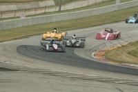 Scca June Sprints 2012 37