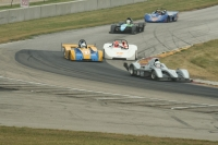 Scca June Sprints 2012 38