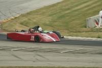 Scca June Sprints 2012 39