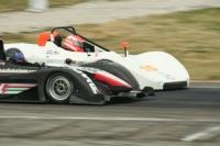 Scca June Sprints 2012 40