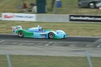 Scca June Sprints 2012 41