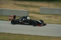 Scca June Sprints 2012 43