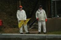 Scca June Sprints 2012 44