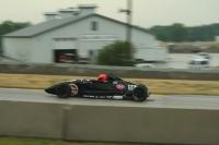 Scca June Sprints 2012 45