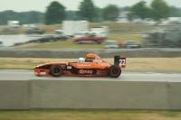 Scca June Sprints 2012 46