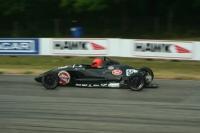 Scca June Sprints 2012 47