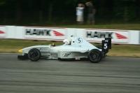 Scca June Sprints 2012 48