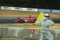 Scca June Sprints 2012 49