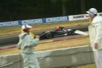 Scca June Sprints 2012 50