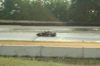 Scca June Sprints 2012 51