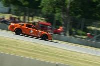 Scca June Sprints 2012 52