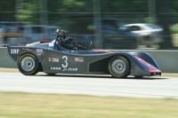 Scca June Sprints 2012 53