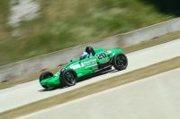 Scca June Sprints 2012 54