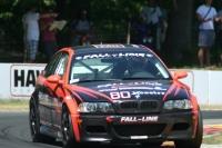 Scca June Sprints 2012 55