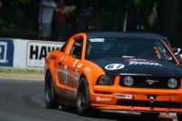 Scca June Sprints 2012 56
