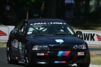 Scca June Sprints 2012 57