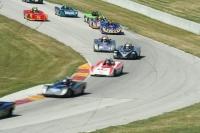 Scca June Sprints 2012 58