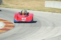 Scca June Sprints 2012 59