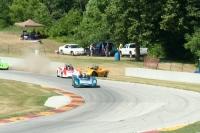 Scca June Sprints 2012 60