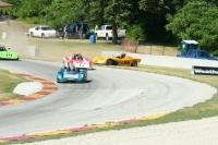 Scca June Sprints 2012 61