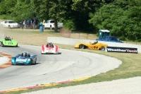Scca June Sprints 2012 62